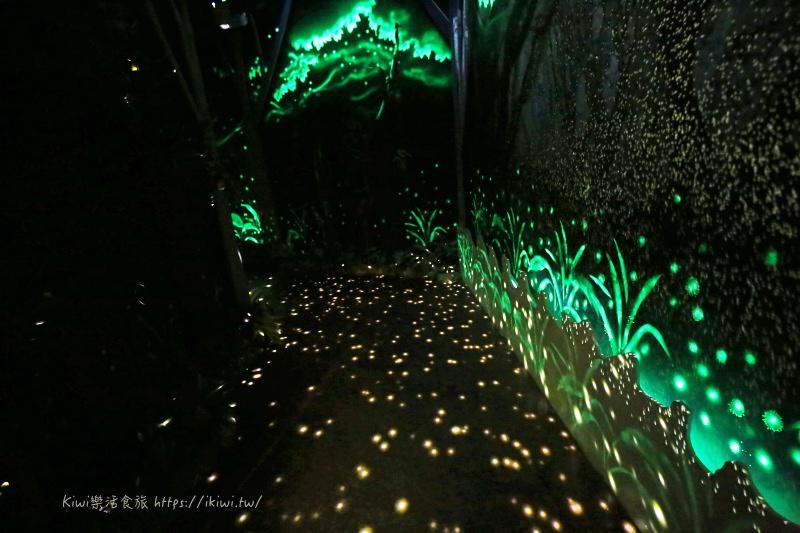 苗栗旅遊推薦 泰安泰雅文物館體驗編織DIY 近泰安溫泉可泡腳、泡湯適合兩日遊