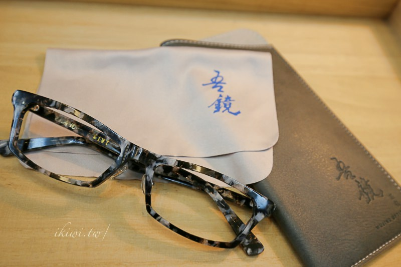 台南吾鏡手作眼鏡體驗|獨家親手製作屬於自己獨一無二的眼鏡,推薦吾鏡手作眼鏡坊