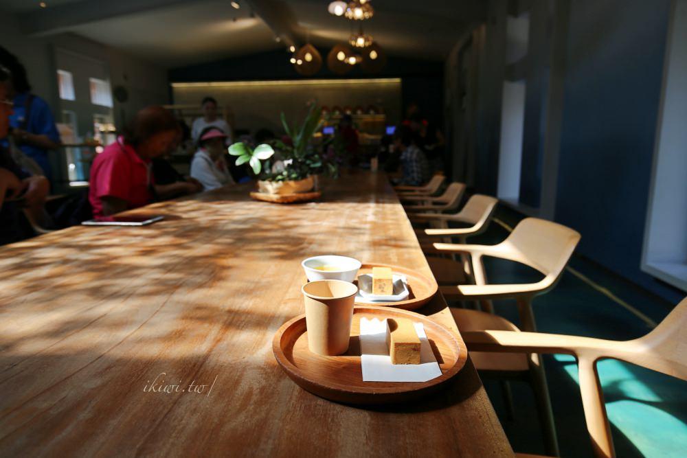 南投微熱山丘|南投最夯免費景點,免費吃鳳梨酥品茶,139縣道最夯伴手禮