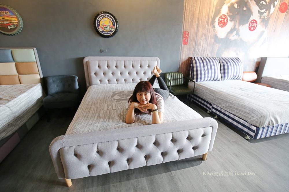 彰化床墊推薦床研所|獨立筒床墊工廠直營,價格合理,同時也是公益店家(賣床墊做公益幫助浪浪)