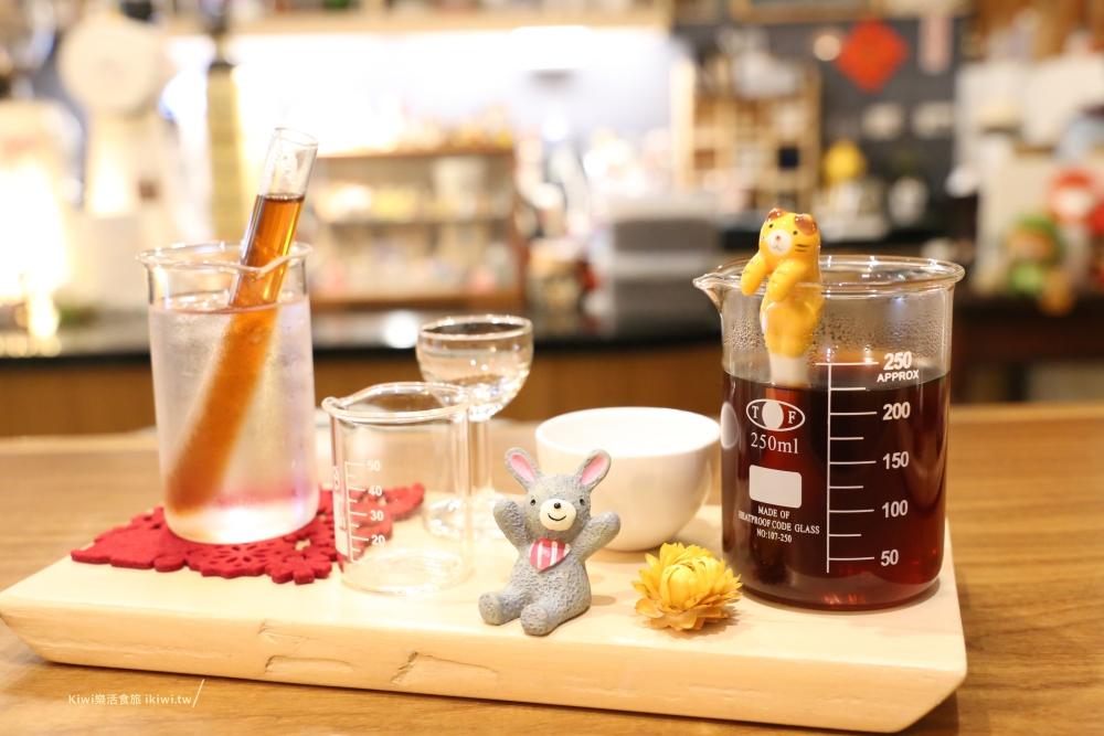員林小街咖啡|員林咖啡廳,自家烘焙咖啡豆、單品咖啡、手作甜點,僑信國小周邊美食
