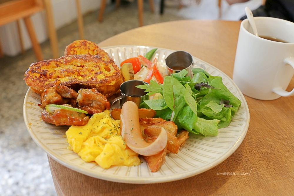 台中美食科博館周邊美食推薦小家山食