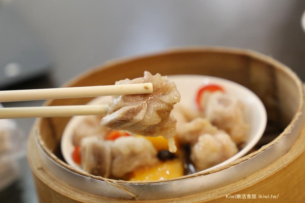 中美食港式餐廳金寶茶餐廳館前店科博館周邊美食