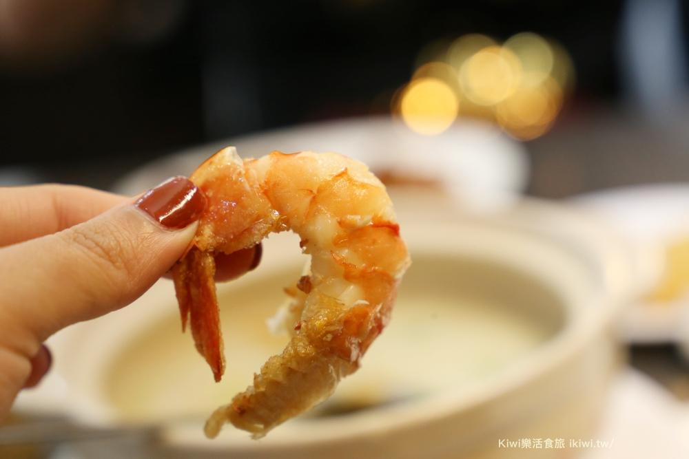 中美食港式餐廳金寶茶餐廳館前店科博館周邊美食動檸檬紅茶