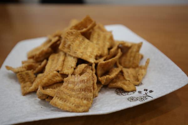 員林泰子食品菜圃餅糖果餅乾年節初一十五拜拜必備3182