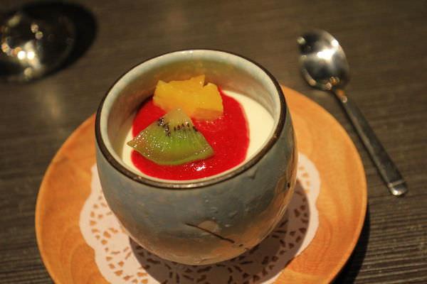 水相餐廳aqua tea restaurant727