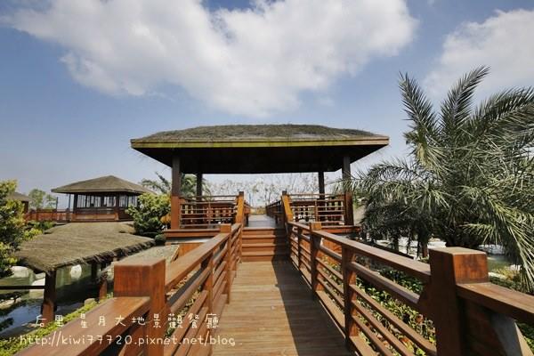 后里星月大地景觀餐廳7753