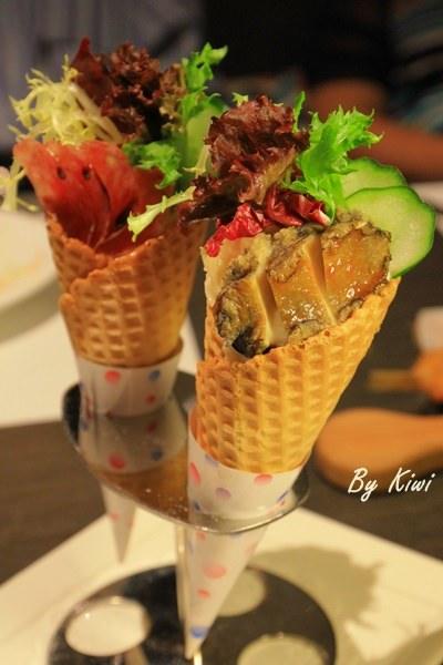 水相餐廳aqua tea restaurant7656