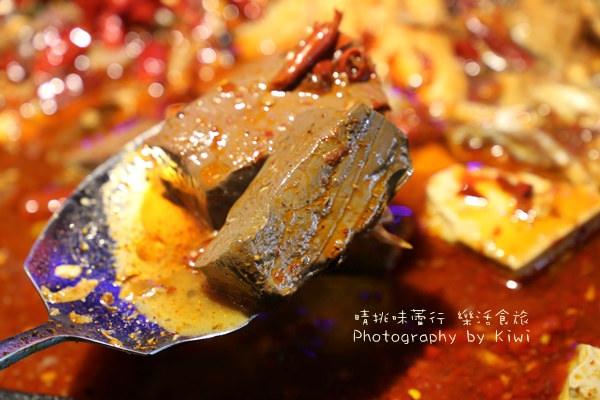 水貨 炭火烤魚0268