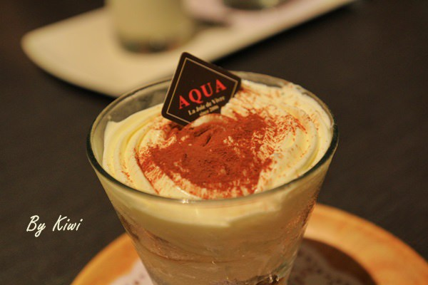 水相餐廳aqua tea restaurant7734