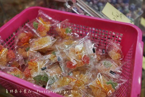 員林泰子食品菜圃餅糖果餅乾年節初一十五拜拜必備3195