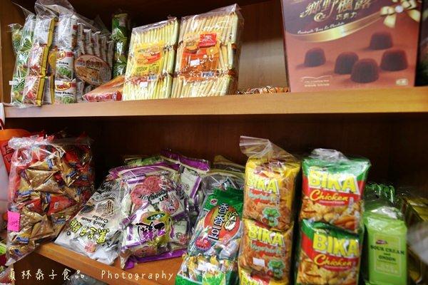 員林泰子食品菜圃餅糖果餅乾年節初一十五拜拜必備3179