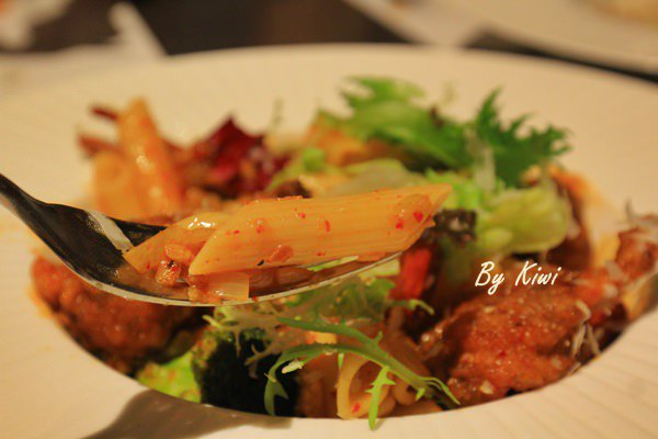 水相餐廳aqua tea restaurant7686