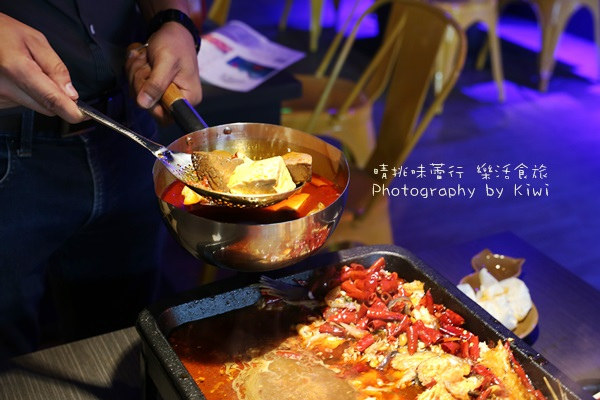 水貨 炭火烤魚0248