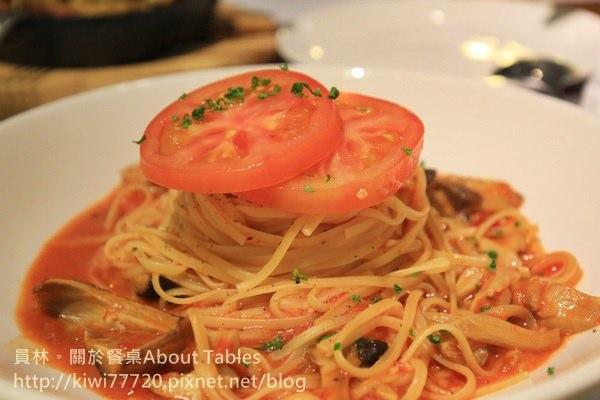 關於餐桌About Tables希拉5548