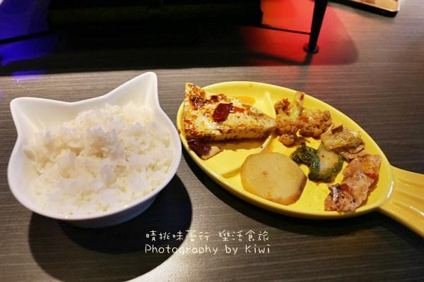 水貨 炭火烤魚0235