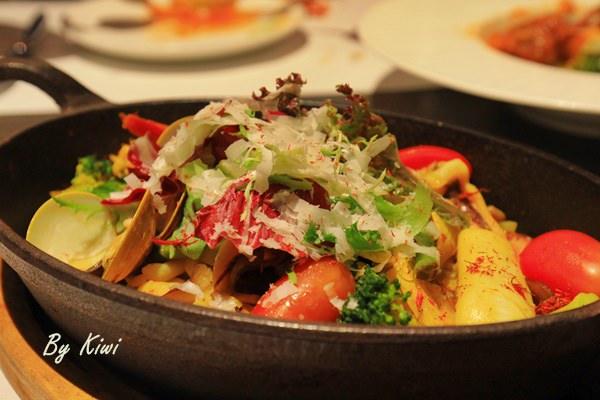 水相餐廳aqua tea restaurant7688