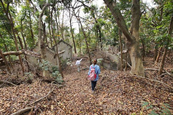 台南新化礁坑農村小旅行7806