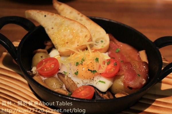 關於餐桌About Tables希拉5533