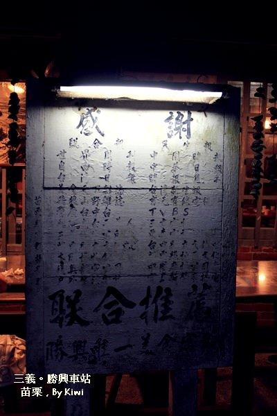 01IMG_1965.JPG