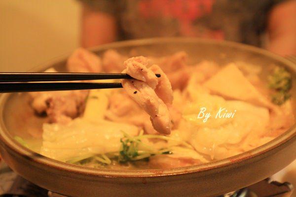 樂陶鮮食料理鍋3682