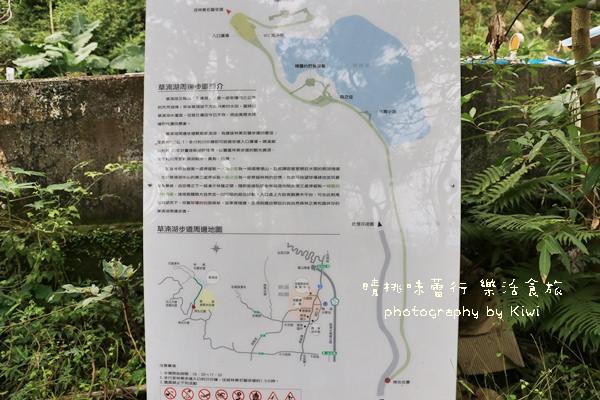 宜蘭礁溪林美石磐步道8205