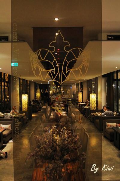 水相餐廳aqua tea restaurant7614
