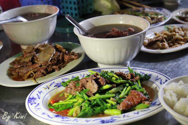 台南安平文章牛肉湯8063