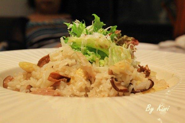 水相餐廳aqua tea restaurant7669