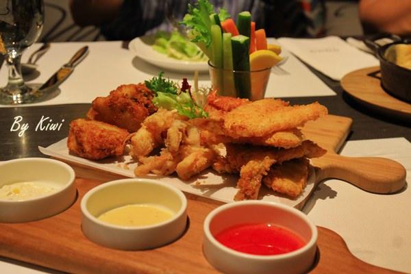 水相餐廳aqua tea restaurant7636