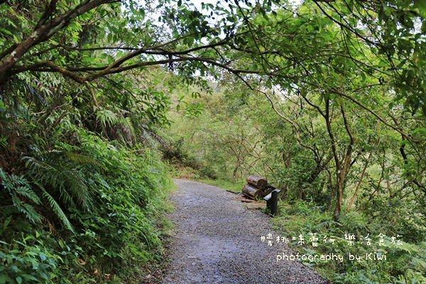 宜蘭礁溪林美石磐步道8054