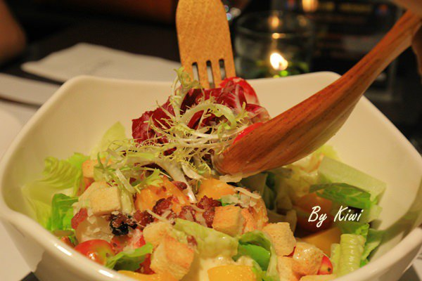 水相餐廳aqua tea restaurant7628