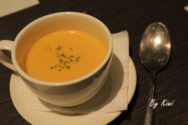 水相餐廳aqua tea restaurant7666