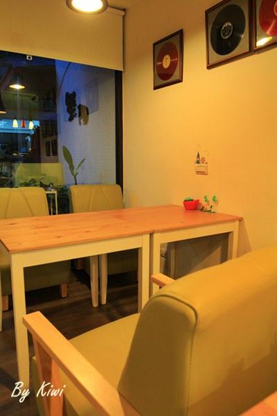 樂陶鮮食料理鍋3685