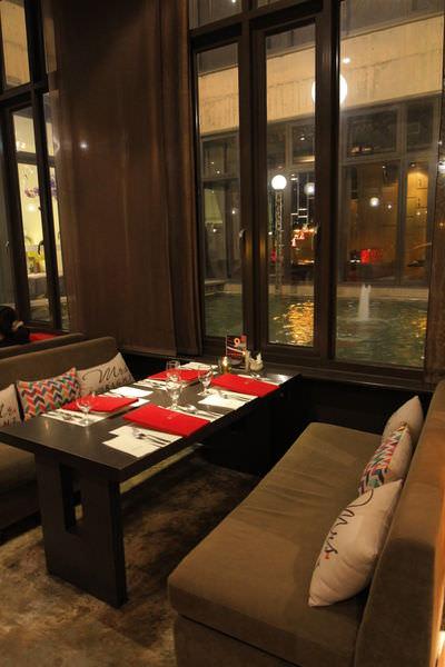 水相餐廳aqua tea restaurant7582