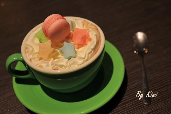 水相餐廳aqua tea restaurant7723