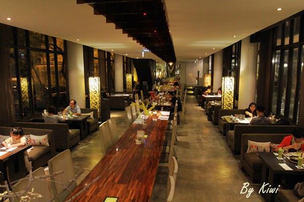 水相餐廳aqua tea restaurant 7589