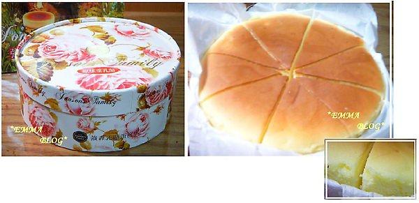 盒成蛋糕.JPG