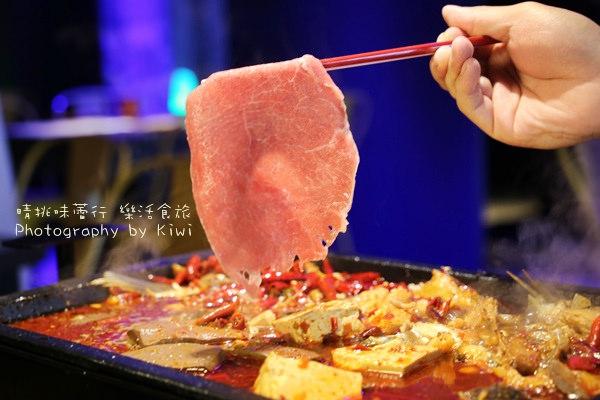 水貨 炭火烤魚0274