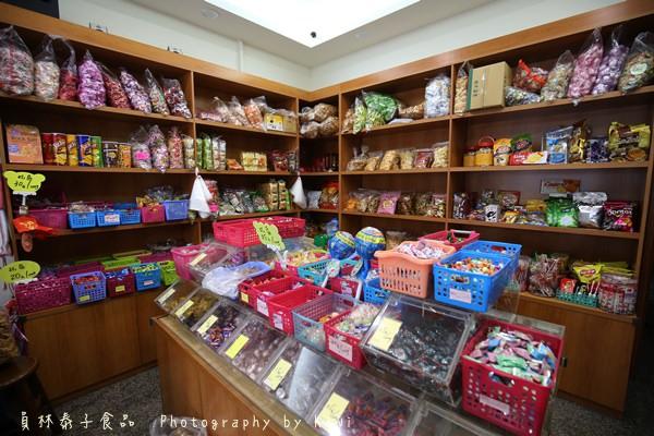 員林泰子食品菜圃餅糖果餅乾年節初一十五拜拜必備3180