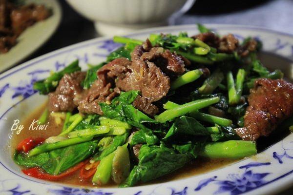 台南安平文章牛肉湯8057