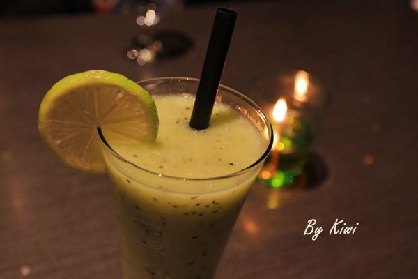 水相餐廳aqua tea restaurant7722