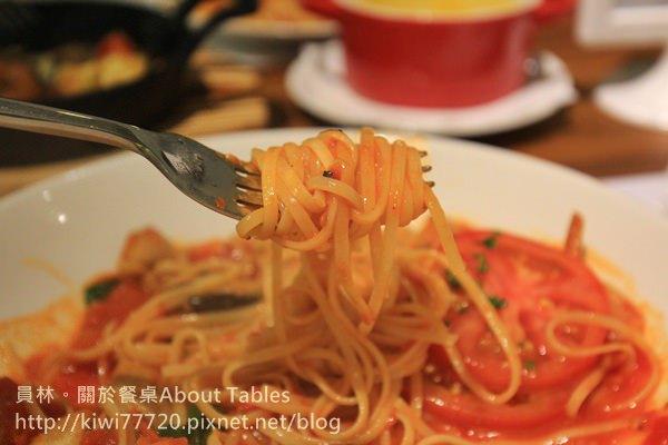 關於餐桌About Tables希拉5553