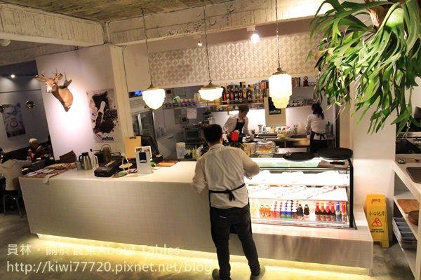 關於餐桌About Tables希拉5508