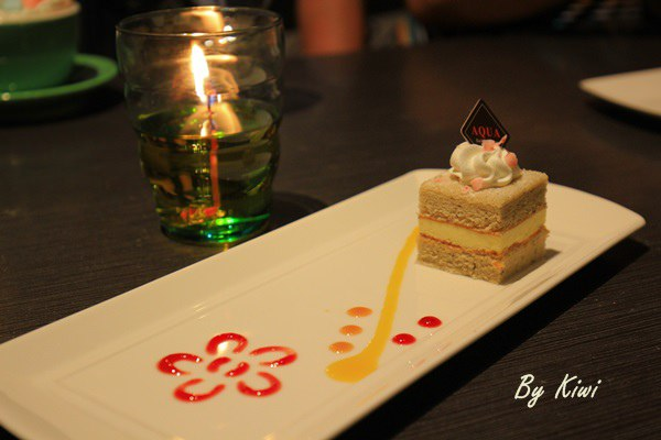 水相餐廳aqua tea restaurant7731