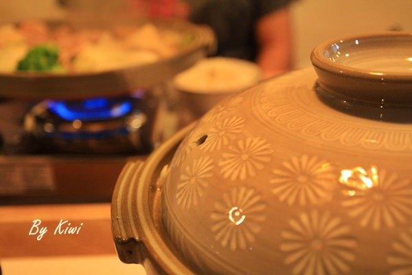 樂陶鮮食料理鍋3679