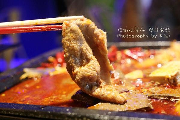 水貨 炭火烤魚0294