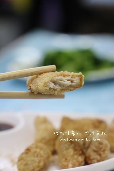 北海道土托魚羹北斗美食7928