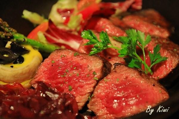 水相餐廳aqua tea restaurant7701