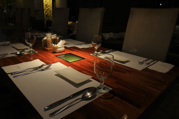 水相餐廳aqua tea restaurant7587